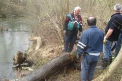 fib-innerwasser-2015holzarbeiten-94_3
