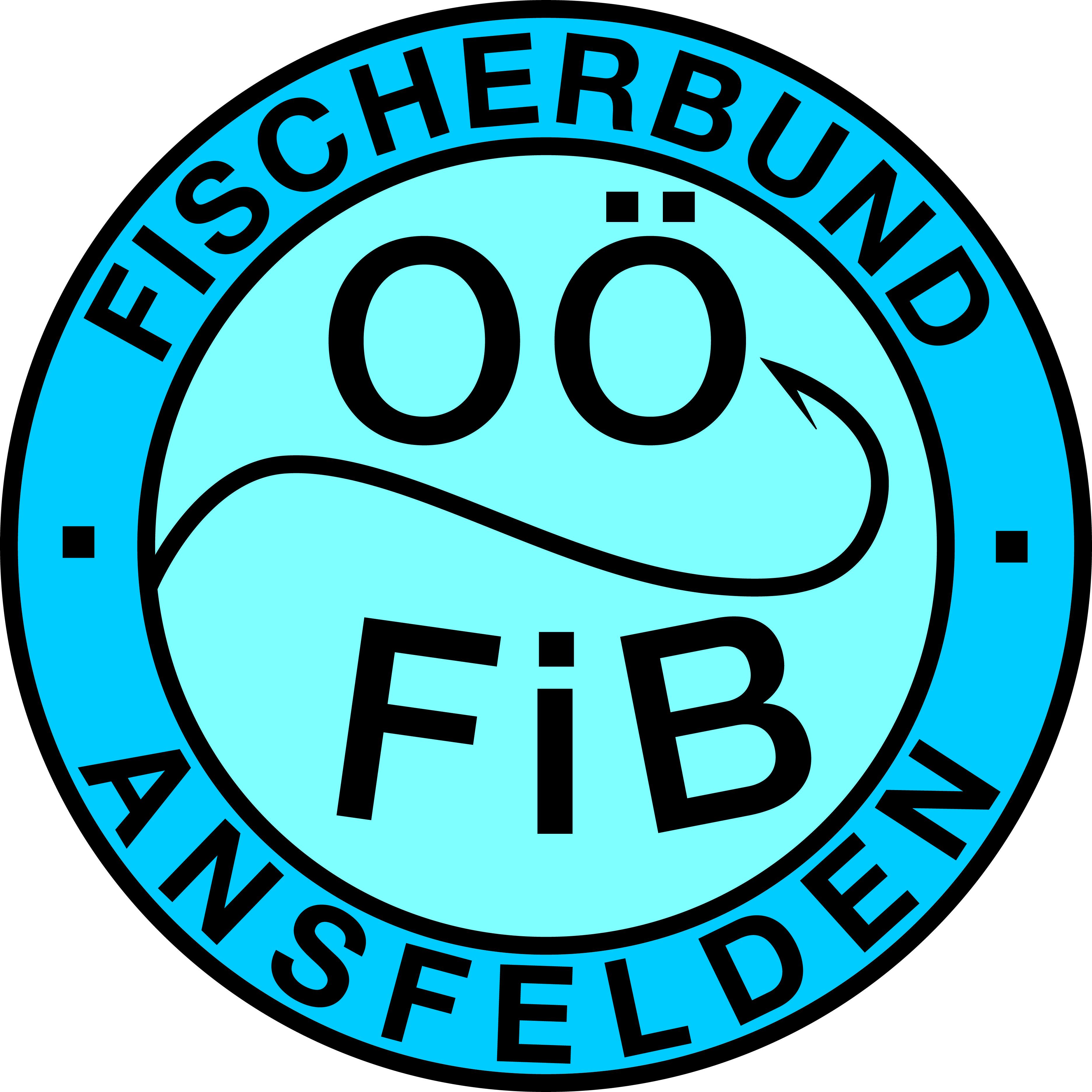 FIB_3c2