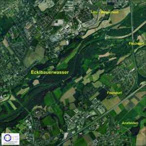 traun_ecklbauerwasser